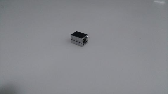 Botao Equalizador Polyvox 4150 Knob Original Frete Grátis