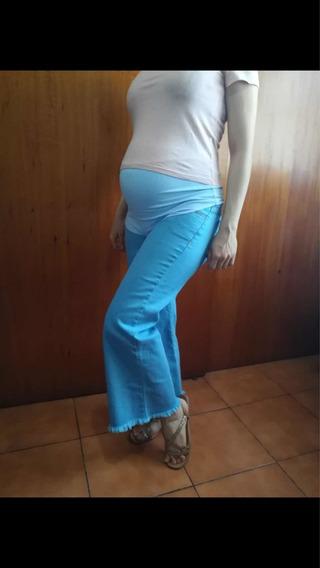 Jeans Tela Delgada Mercadolibre Cl