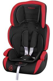 Assento E Cadeirinha Para Automóvel Galzerano Jig 09 A 36 Kg