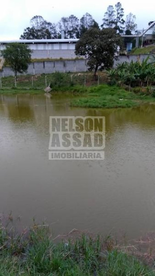 Área Industrial Para Locação No Bairro Núcleo Itaim, 0 Dorm, 0 Suíte, 0 Vagas - 1719