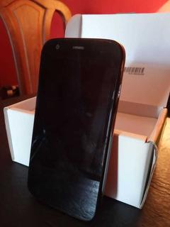 Teléfono Celular Motorola Moto G Primera Generación Xt1040