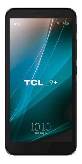 Celular Libre Tcl L9 Plus Octa Core