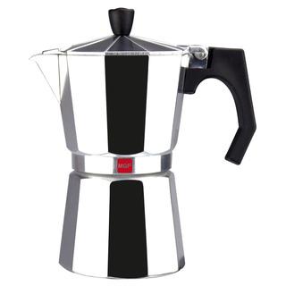 Cafetera Magefesa 01pacfken03 Capacidad De 3 Tazas En