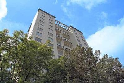 Magna Residencial Renta Departamento Amueblado De 164 Mts.