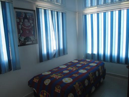 Casas En Venta Puerta Del Sol 2790-21429