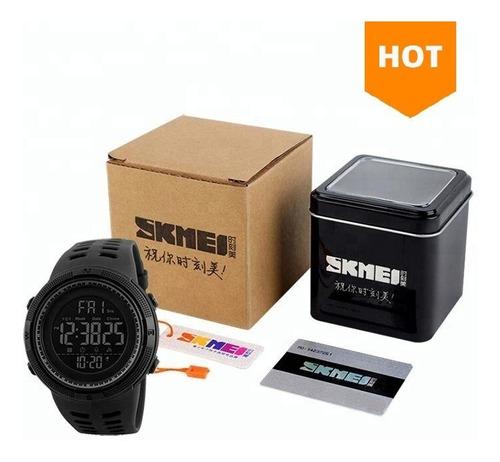 Relógios Masculinos Relógio