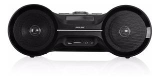 Parlante Bluetooth Proline Pr70p 550w Mp3 Usb Bluetooth Sd