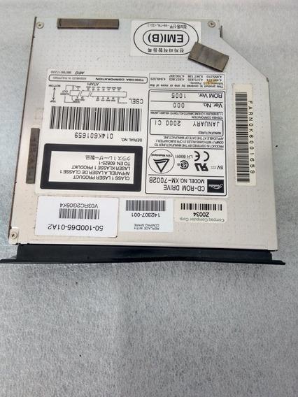 Driver De Cd Notebook Compac Pressario 1200