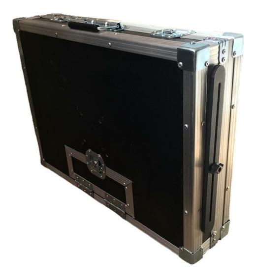 Case Para Monitor Palco 22 Pol.