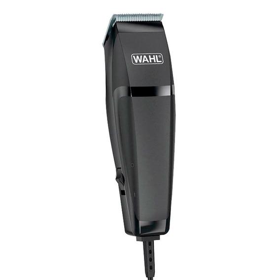 Máquina De Cortar Cabelo Easy Cut Com Fio Wahl 9314-2948