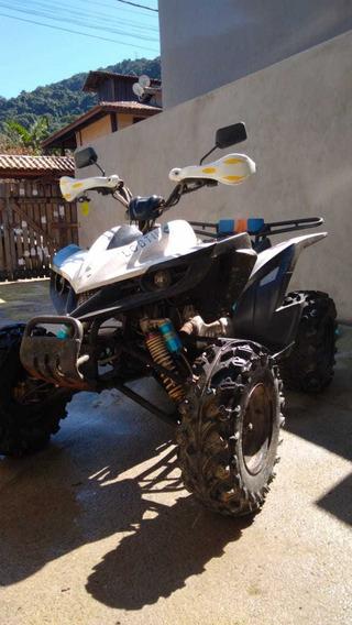 Quadriciclo Buggy & Cia 150cc Sport Adulto