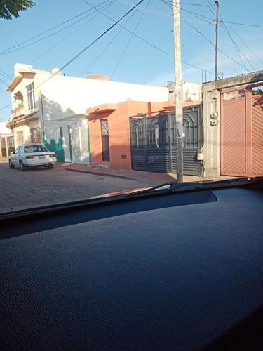 Imagen 1 de 3 de Fracc. Santa Mónica, Casa En Venta, Querétaro, Querétaro