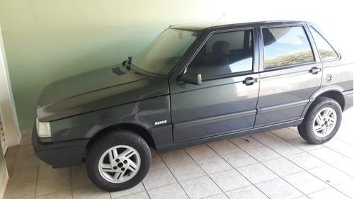 Fiat Premio 1994 1.5 Cs