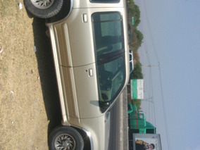 Ford Explorer 4.0 Xlt V6 Tela 4x2 Mt 1999