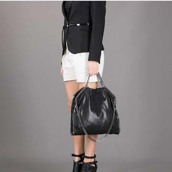 Cartera Stella Mccartney Tote Bag