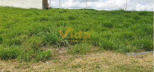 Imagem 1 de 10 de Terreno Em Vila Do Jaguari  -  Santana De Parnaíba - 45075