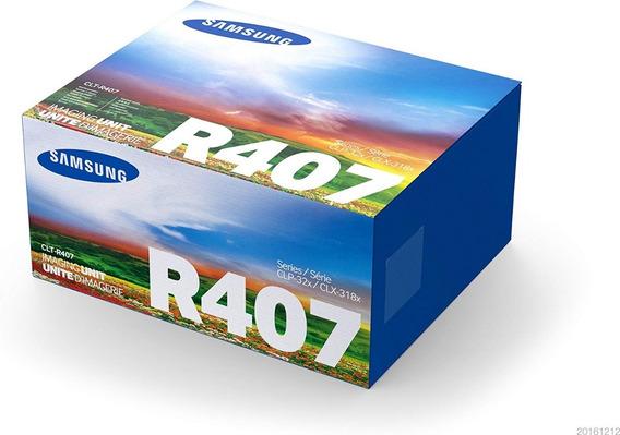 Unidad De Imagen R407 - Samsung