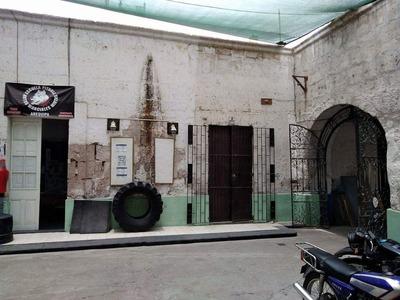 Locales Comerciales En Alquiler En Arequipa