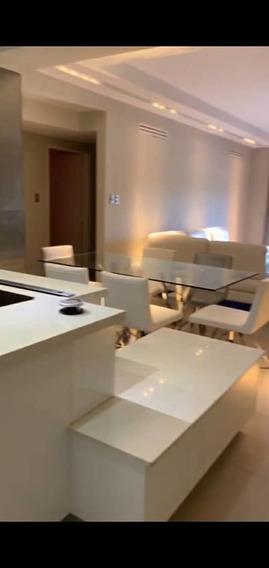 Apartamento En Urb La Arboleda 04265330810