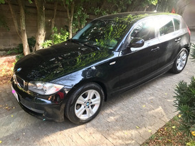 Bmw 120i Serie 1 2.0 Top Aut. 5p