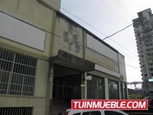Local Venta Avenida Bolivar Cod 19-15968 Dam