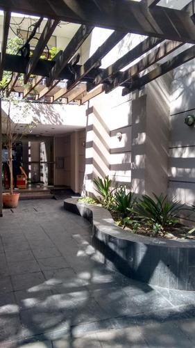 Ventas- Departamentos- Centro