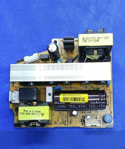 Fuente De Poder Epson Powerlite S17 Rpn