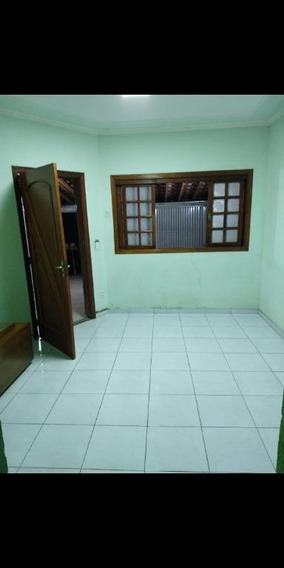 Casa Com 2 Dormitórios À Venda, 66 M² Por R$ 230.000 - Jardim Terras De Santo Antônio - Hortolândia/sp - Ca0994