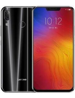 Smartphone Lenovo Z5 6,2