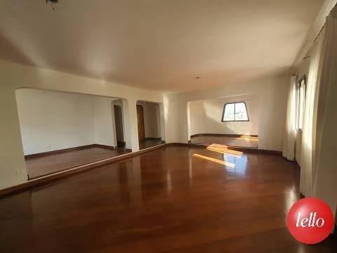 Apartamento - Ref: 223104