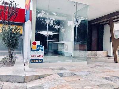 Renta De Local, Para Pasteleria, Reposteria, Panaderia Etc. Ubicada En León, Moderno León, Gto.