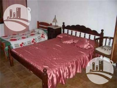 Hotel 7 Hab. 3*