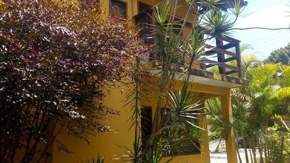 Casa Em Sape, Niterói/rj De 94m² 2 Quartos À Venda Por R$ 220.000,00 - Ca213095