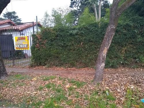Imagen 1 de 4 de Lote A Metros De Brandsen Y De La Torcaza. Ituzaingo....