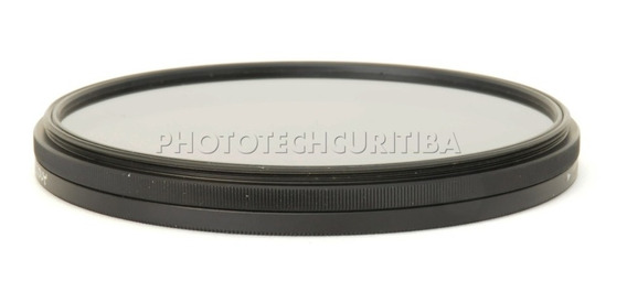 Filtro 82mm Nd Variavel Andoer Nd2-nd400 Densidade Neutra