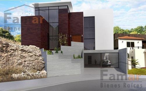 Casa En Venta Rinconada De La Sierra Vii
