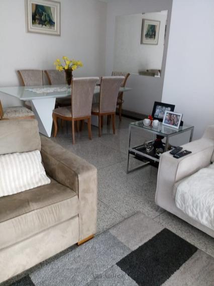 Apartamento Para Locação No Castanheira 11 9m² - 1466-2