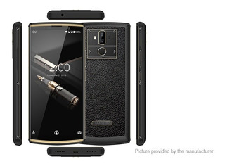 Celular Oukitel K7 Pro Android 9 - 4g Ram 64g Rom 10000 Mah