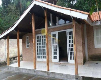 Aluga-se Imóvel Em Condomínio Na Serra Da Cantareira. Agende Sua Visita! - 1525 - 32145647