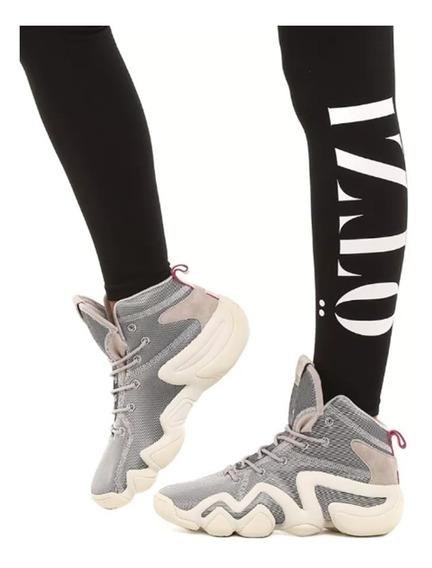 Zapatillas adidas Originals Crazy 8 Adv W
