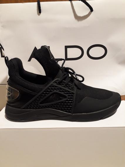 Zapatos Aldo Nuevos Deportivos