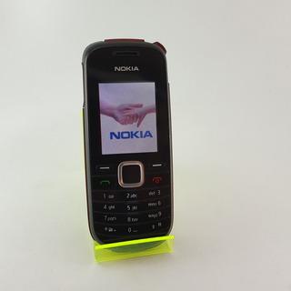 Celular Nokia 1661 Conservado Vitrine
