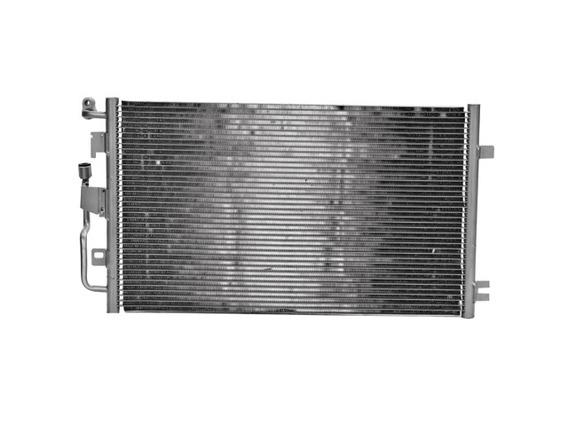 Condensador Pontiac Sunfire 1995-2005