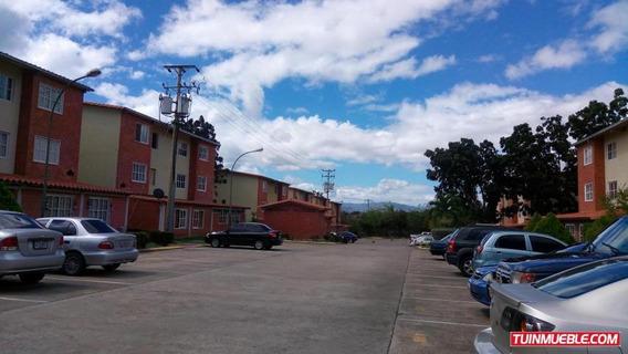 Lea 18-563 Apartamentos En Venta En Valle Grande, Guatire