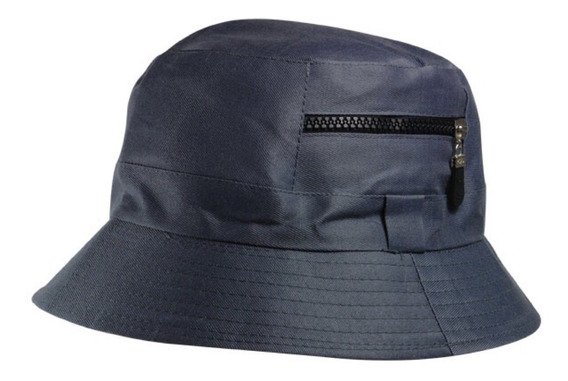 Gorro Pescador Bucket Piluso Miscellaneous By Caff