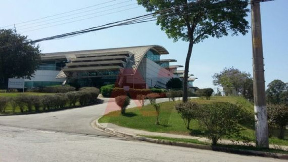05514 - Galpao, Parque Empresarial - Cajamar/sp - 5514