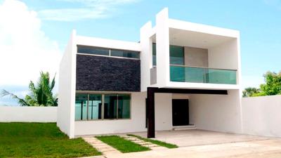 Desarrollo Palmira Residencial