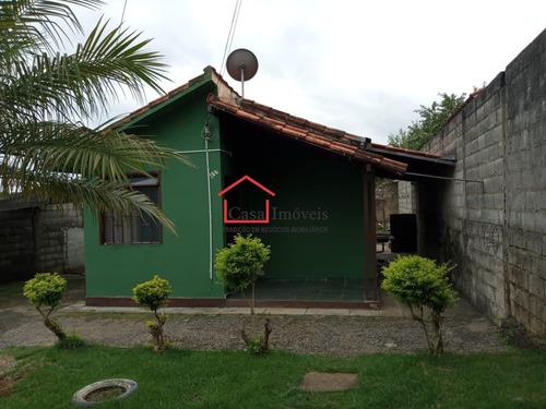 Casa Com 2 Quartos Para Comprar No Moradas Da Lapinha Em Lagoa Santa/mg - Csa18105