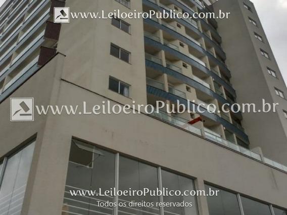 Joinville (sc): Apartamento Fxcqh