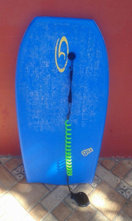 Prancha De Surf Semi-profissional